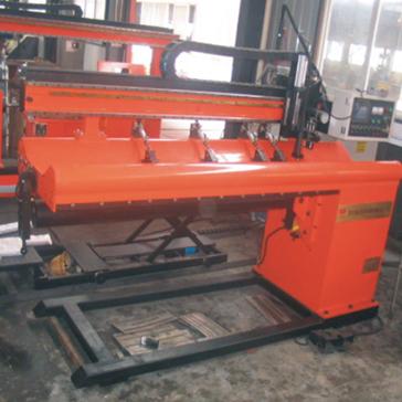 seamer-cilindrico-2